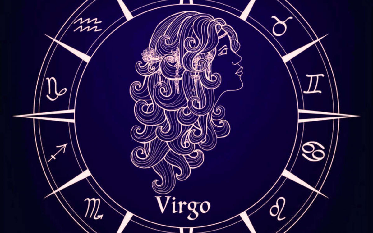 Перемены ждут Дев уже в ближайшее время: гороскоп на октябрь - что предсказала астролог