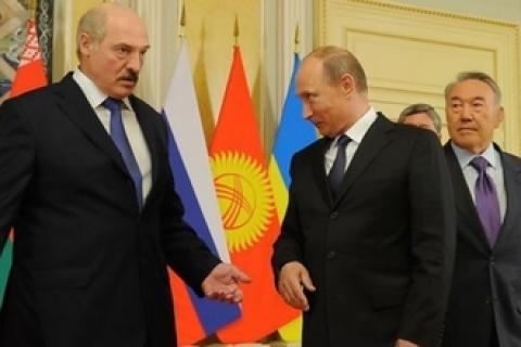 Послезавтра в Минске пройдут очередные переговоры по «украинскому вопросу»