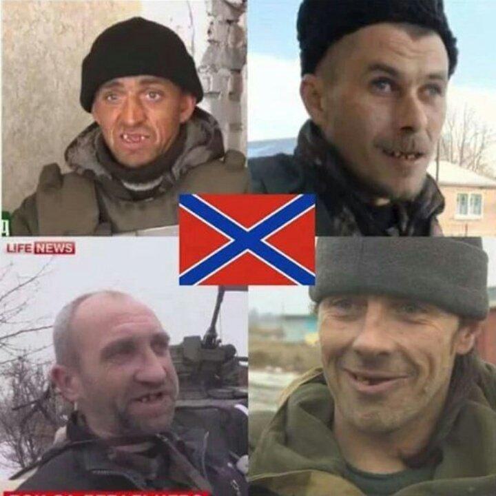"""""""Не покидает ощущение, что режиссер этого шапито - это либо алкаш со стажем, либо героиновый наркоман. Донбасские """"республики"""" уверенно идут... в никуда"""", - блогер"""