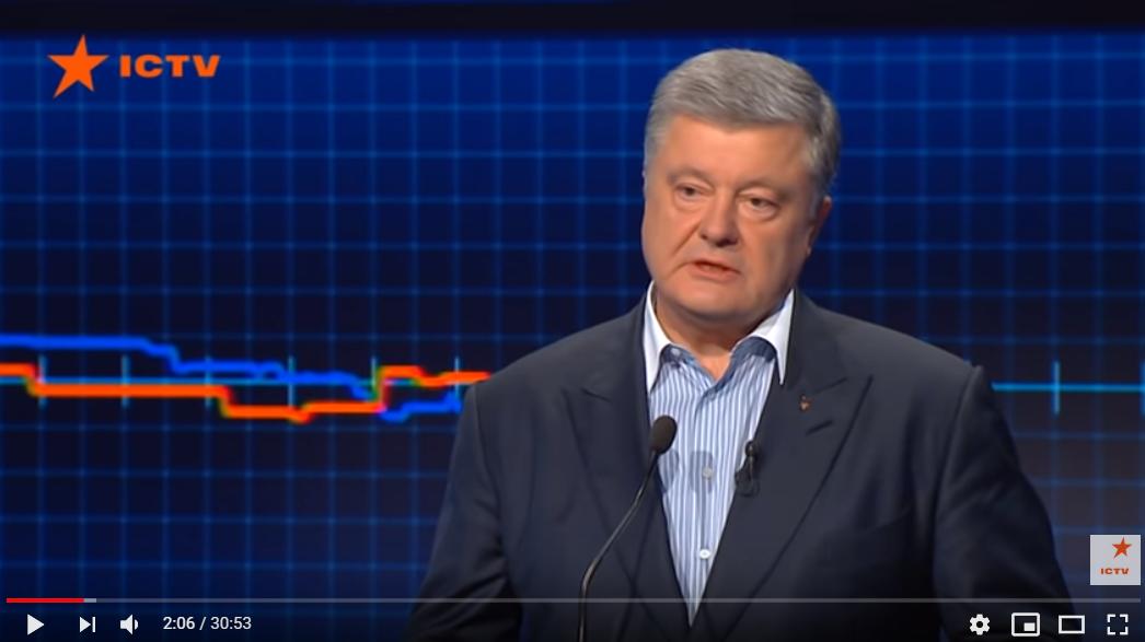 луганск, донецк, блокада, лнр, днр, Порошенко , война на донбассе, россия, обсе, новости украины, боевики, террористы