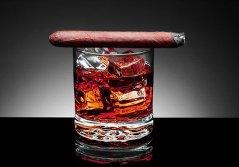 СМИ: под санкции России могут попасть табак, алкоголь и авто