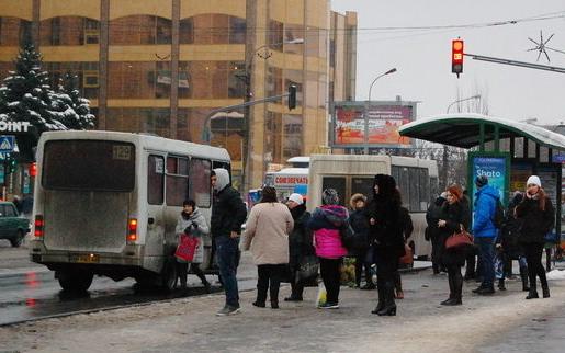 """""""Ура, наконец –то мы с Украиной!"""" - в оккупированном Луганске появился Vodafone, а """"Лугаком"""" террористов сразу """"лег"""" – первые подробности"""