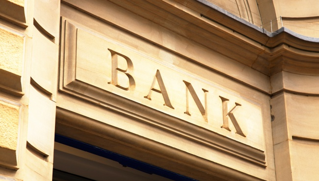 банк, рейтинг, Украина, Давос,
