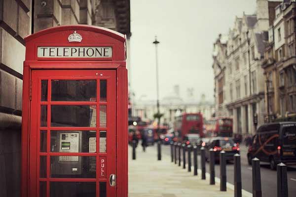 ЕС, Лондон, Дэвид Кэмерон, санкции, Россия