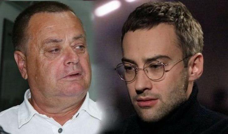 Конфликт между отцом Фриске и Шепелевым принял новые обороты: стало известно, на что пошел ведущий