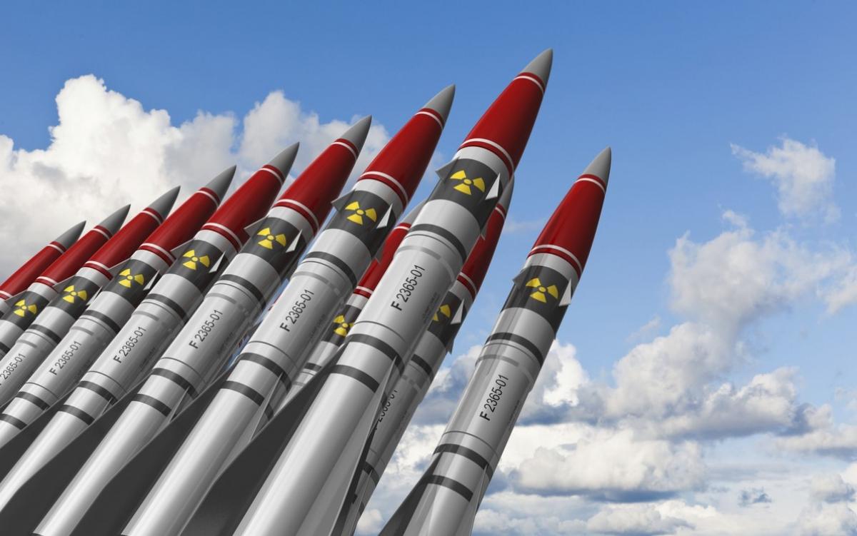Польша может стать местом базирования ядерного оружия Альянса: в США допускают такую возможность
