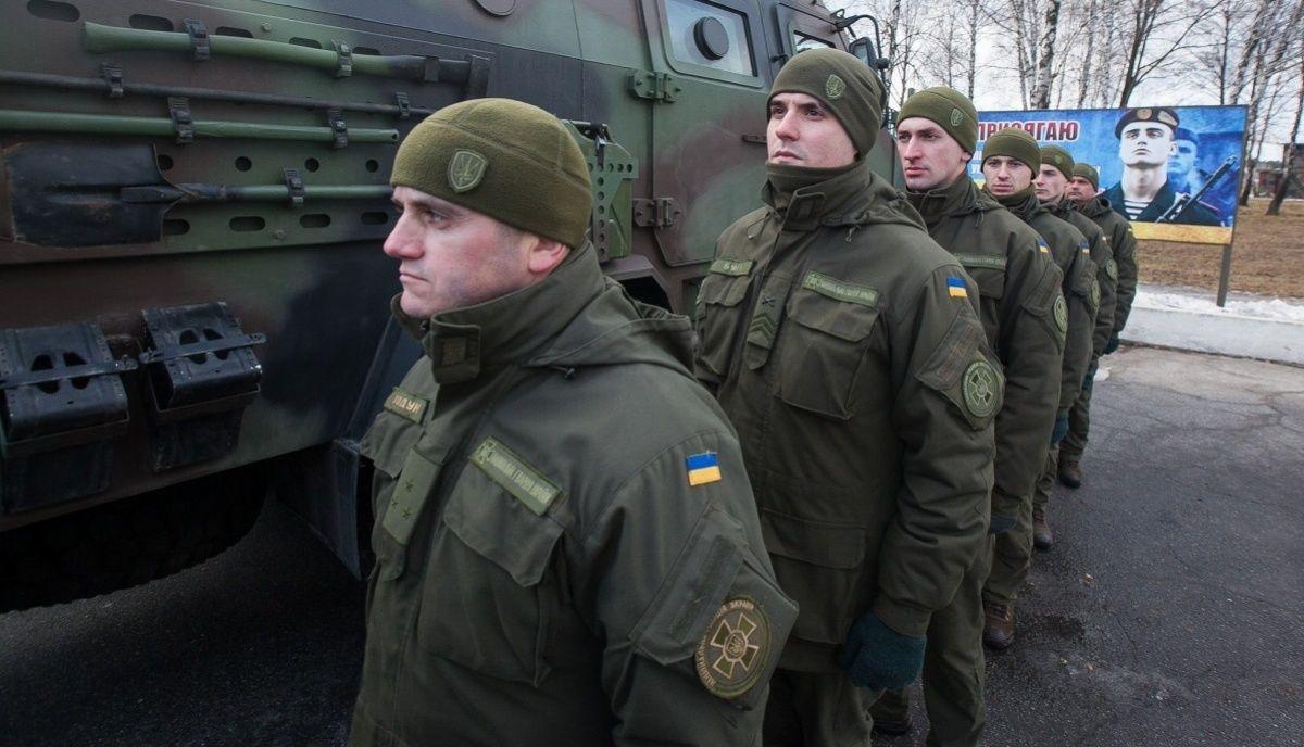 Управляемый хаос: разведка Украины представила новый план России в отношении Киева