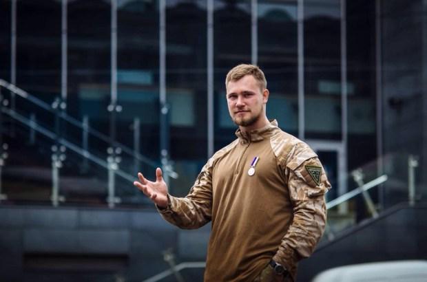 Бывший сотрудник ФСБ поведал интересную информацию о том, как россиян вербуют на войну в Сирию и как проходит их служба