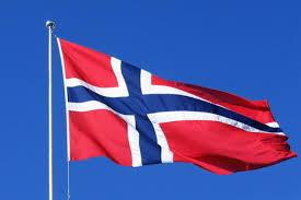 НАТО, новости, Россия, агрессия, альянс, армия, Норвегия, США