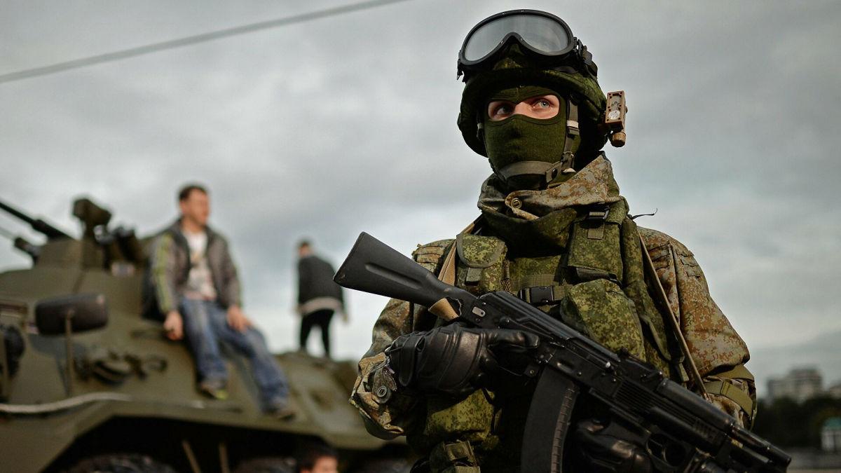 """Кремль решил перевести РФ на бюджет военного времени – """"испытания"""" начнутся в сентябре"""