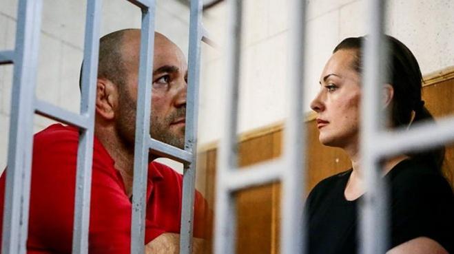 """Целый """"букет преступлений"""": запорожскую чиновницу времен Януковича приговорили к 7 годам тюрьмы"""
