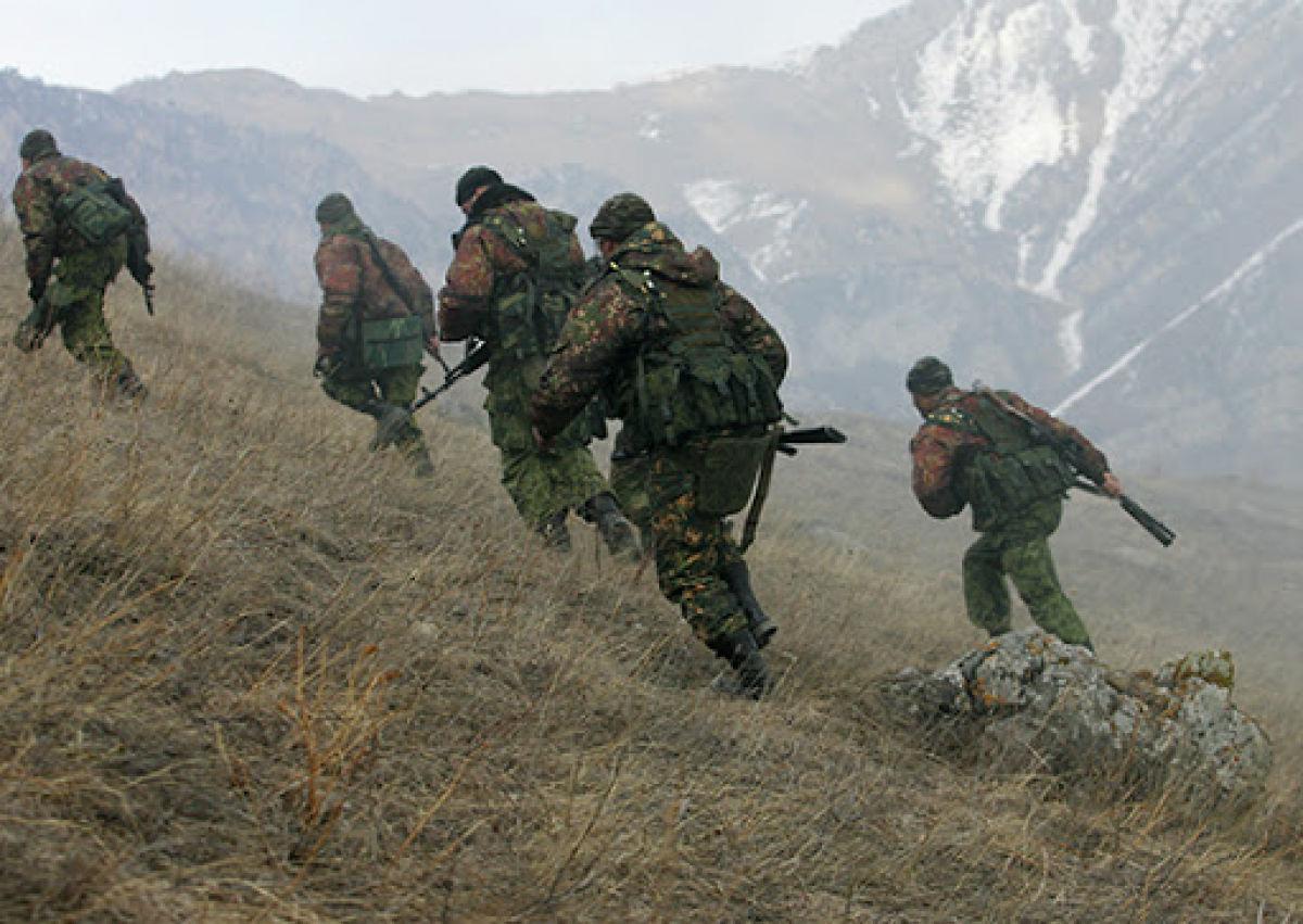 Диверсанты из Армении совершали теракты в Азербайджане: задержаны 62 человека – МИД