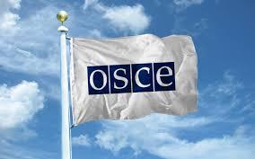 ОБСЕ: обмен Савченко на российских военных возможен