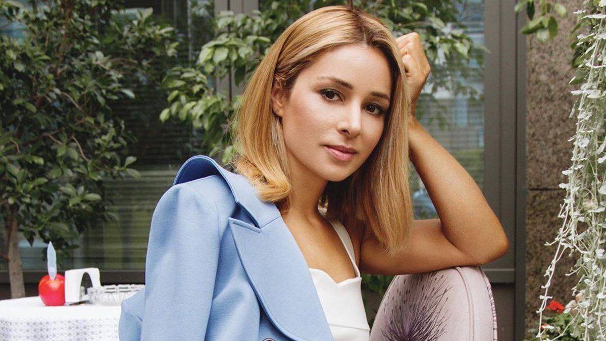 Злата Огневич стала жертвой аферистов: певицу подставили на тысячи долларов