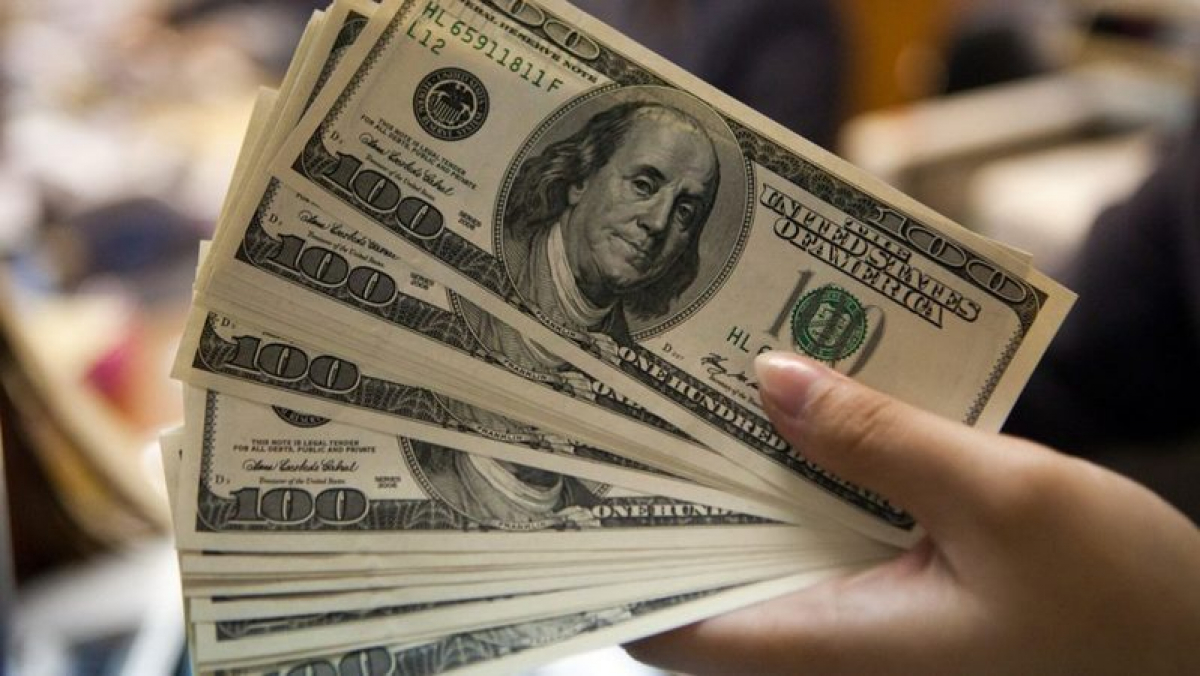 Доллар развернется на 180 градусов после выборов: эксперты рассказали, что будет с гривной