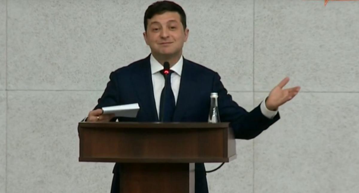 Зеленский, Ахметов, ДТЭК, Шахты, Владелец, Центрэнерго.