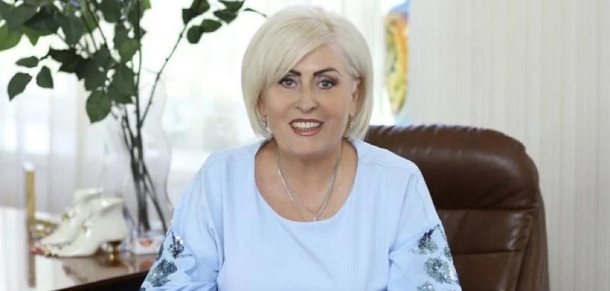 Неля Штепа вновь идет в мэры Славянска – реакция соцсетей не заставила ждать