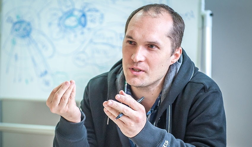 """Бутусов отреагировал на подозрение Шарию: """"Браво, СБУ!"""""""