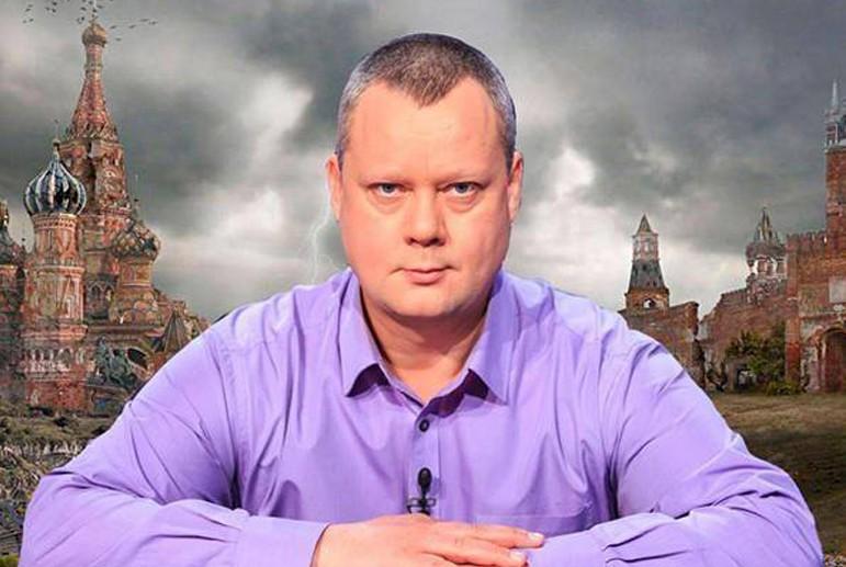 Покушение на Захарченко? Зачем Киеву смерть марионетки, когда мы знаем, где сидит кукловод – Кирилл Сазонов