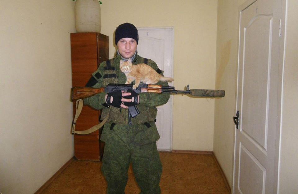 потери, днр, война, донбасс, россия, донецк