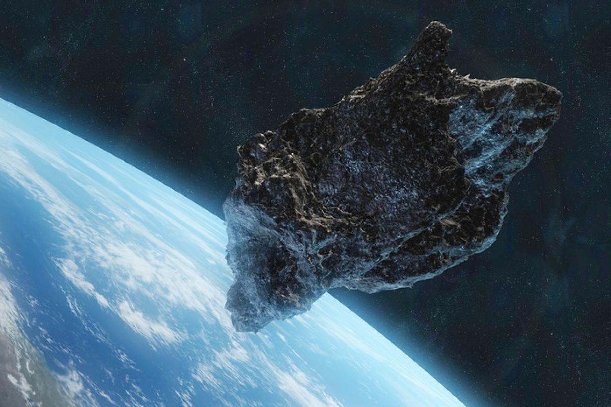 Земля остановится на 9 секунд, а человечество погибнет: уфологи озвучили дату