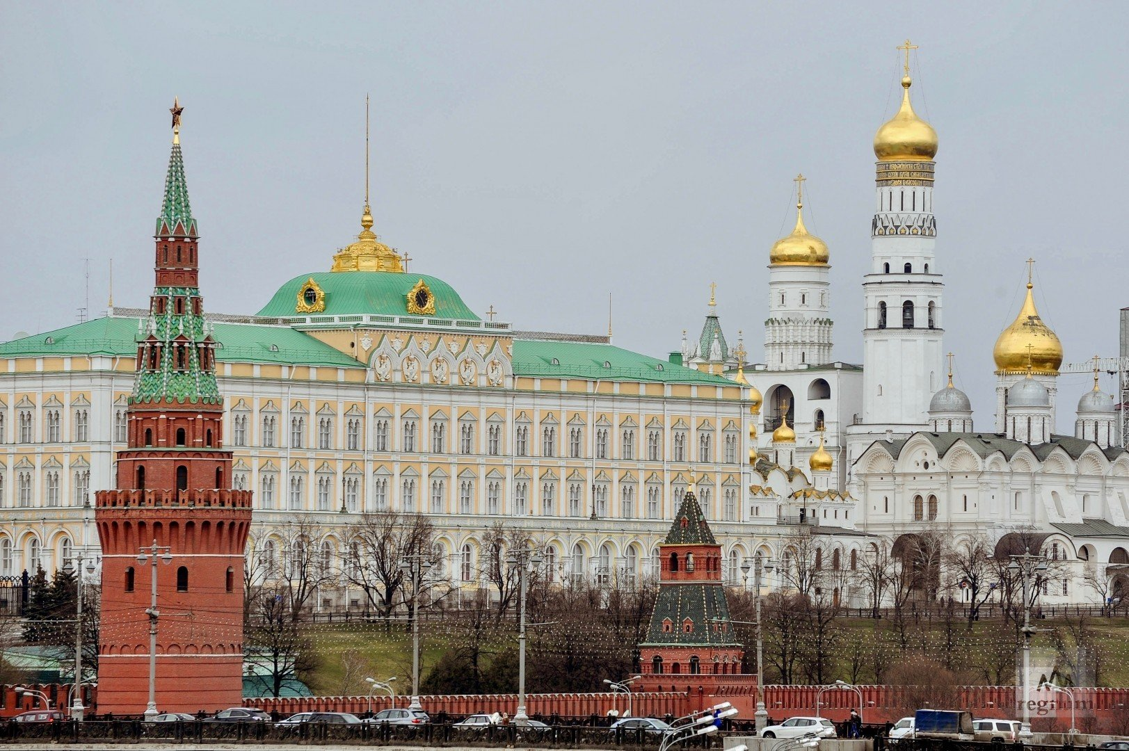 Спецоперация ВСУ по поимке командира ПВО в городе Снежное Владимира Цемаха вызвала панику в Кремле