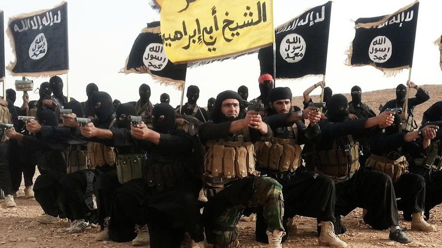 ИГИЛ, теракт, заложники, Филиппины, католическая церковь, вандализм
