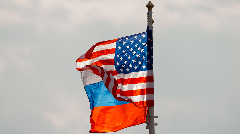США останавливают выдачу виз в России: посол озвучил сроки