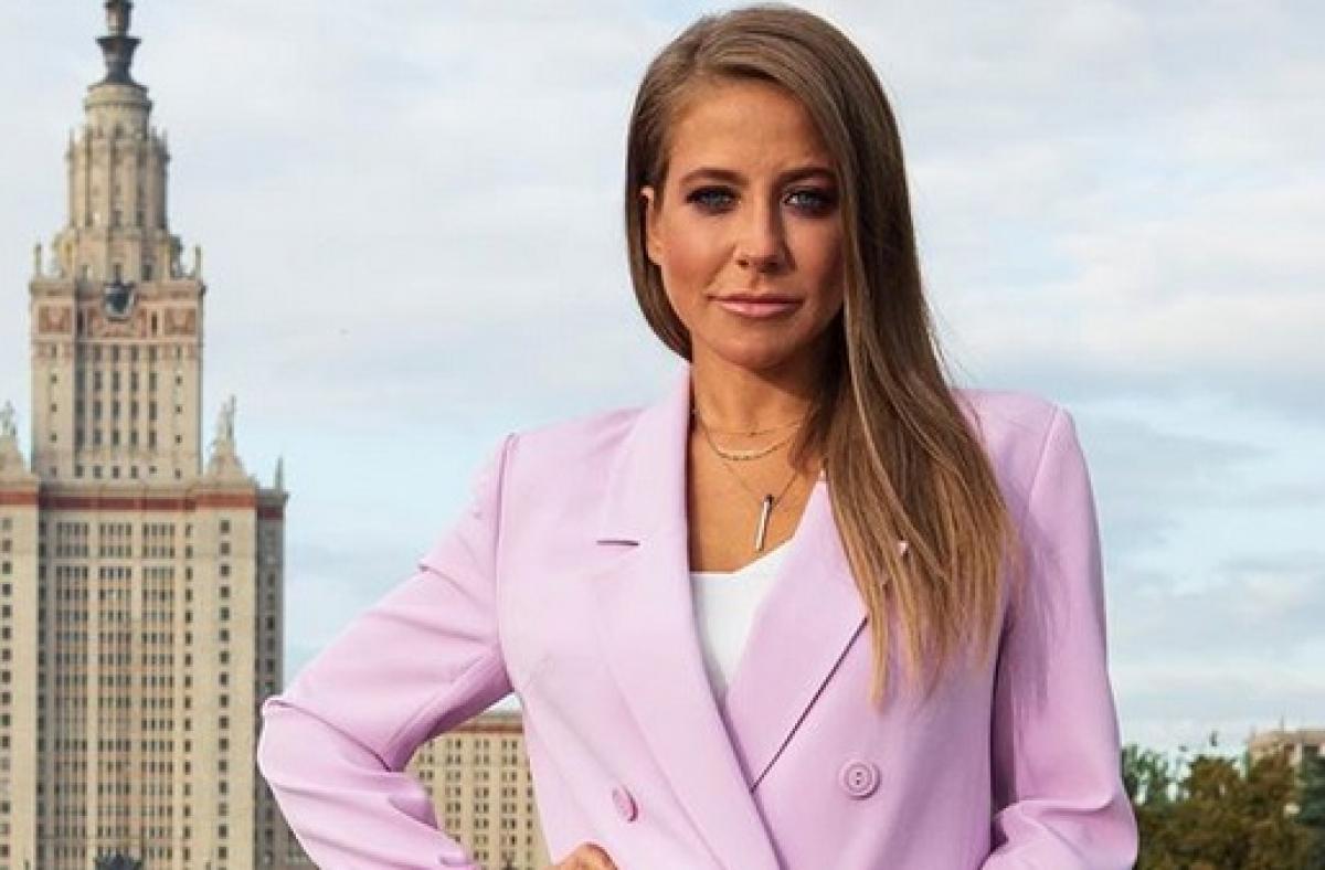 У бывшей любовницы Галкина крупные проблемы: Барановскую хотят лишить больших денег, детали