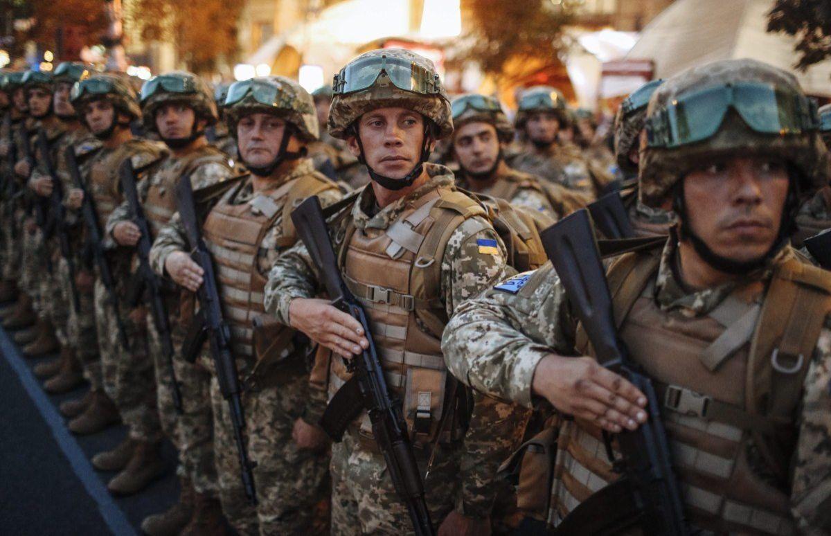 Главные итоги 30-дневного военного положения в Украине: о запретах, боевой готовности ВСУ и агрессии России