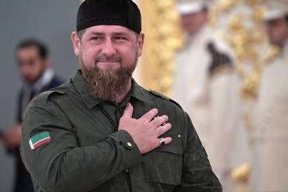 Одиозный Кадыров грозится найти украинского пранкера Вольнова, которого в РФ может ожидать тюремный срок