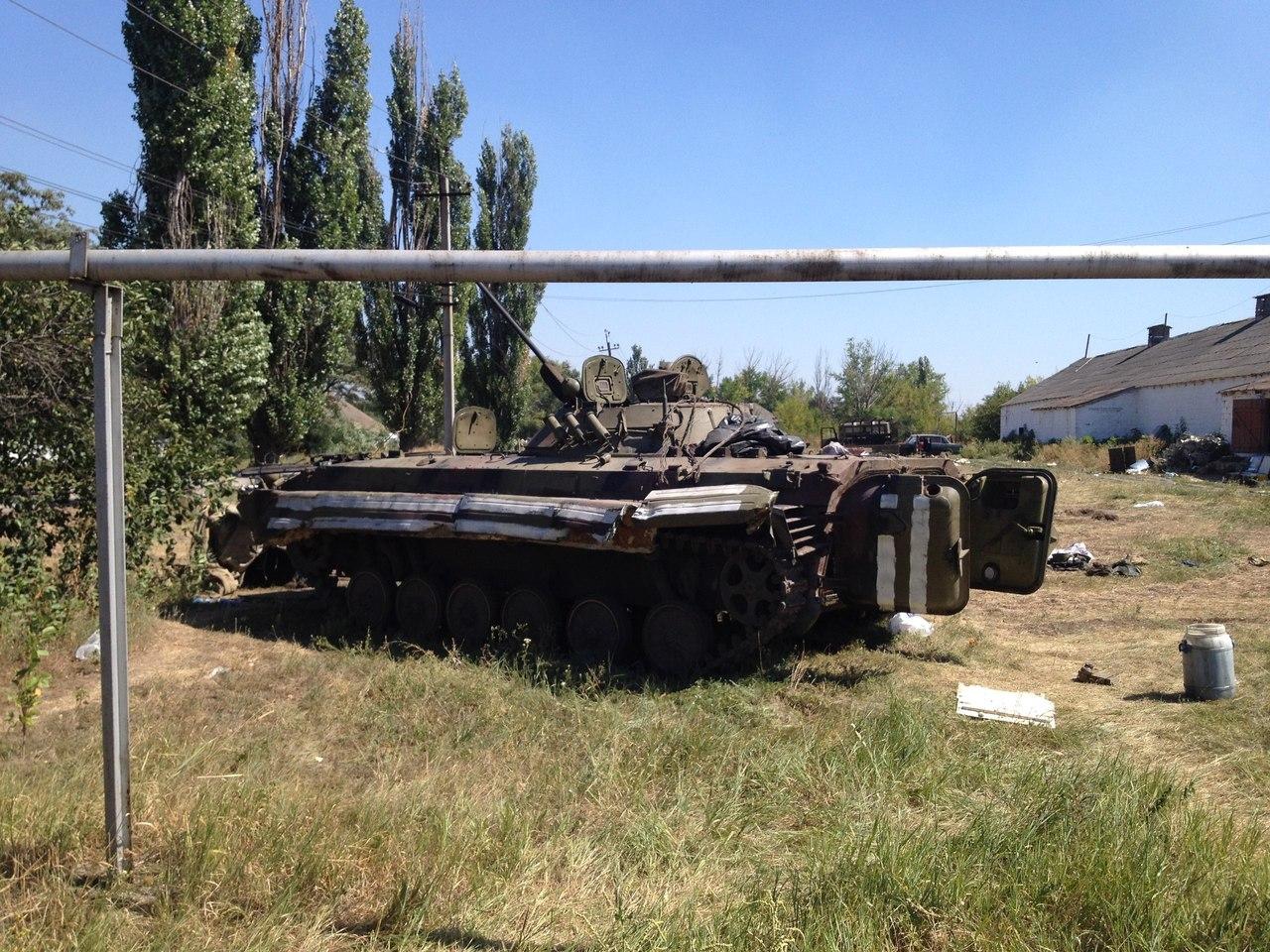 лнр, юго-восток украины, луганская область, происшествия, новости донбасса, новости украины, армия украины