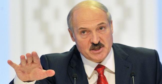 Беларусь не против вмешаться в войну: Лукашенко договорился с Россией, и готовит миротворцев на Донбасс