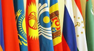 Украина прощается с Содружеством Независимых Государств: Киев выходит из состава координационных органов стран СНГ