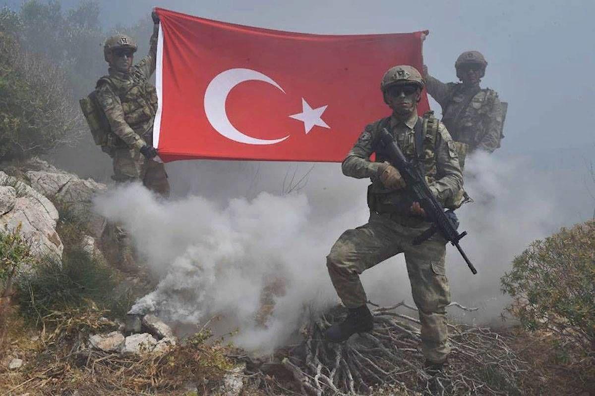 Угроза Турции войной: у Эрдогана мощно ответили Ливии
