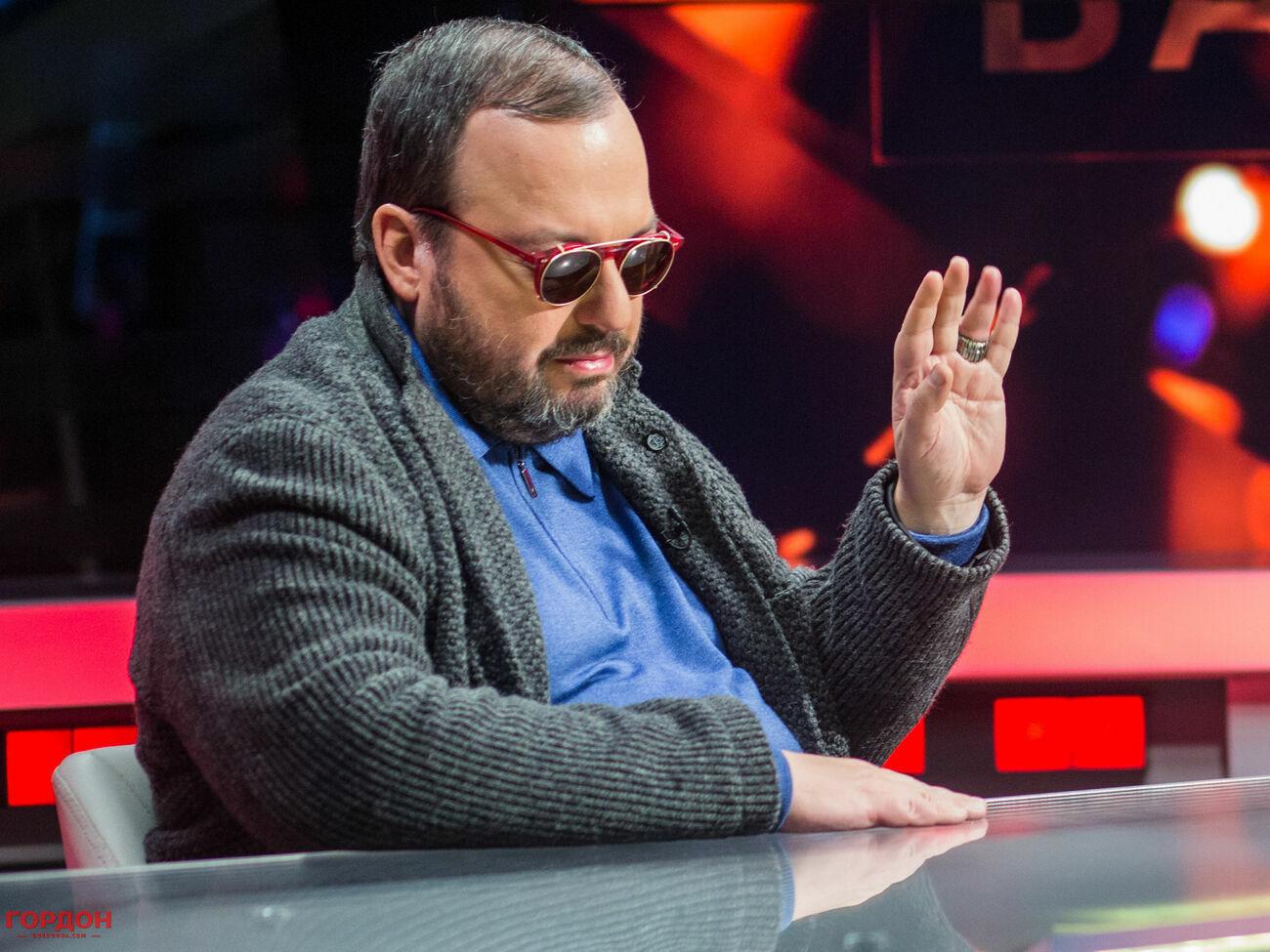 """Белковский о подготовке россиян к отключению SWIFT: """"Это добром не кончится"""""""