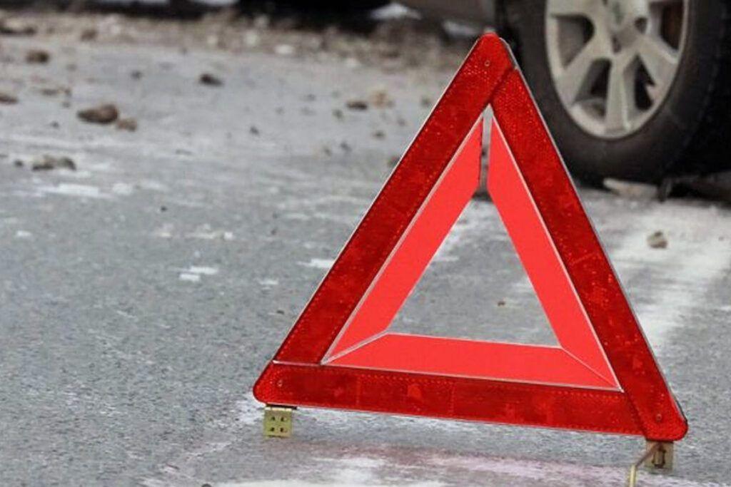 На Донбассе пьяный водитель сбил четверых детей – 14-летний мальчик погиб на месте