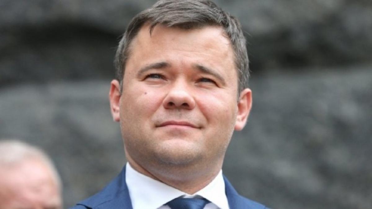 Появилась реакция Геннадия Корбана и Мосийчука на отставку Богдана, детали
