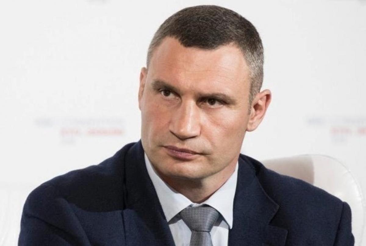 В Киеве новый скачок коронавируса: Кличко бьет тревогу из-за ситуации с вернувшимися из-за границы