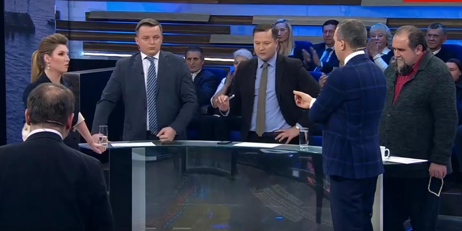Россия, Челябинск, Исаев, Скабеева, Сеть, Пользователи.