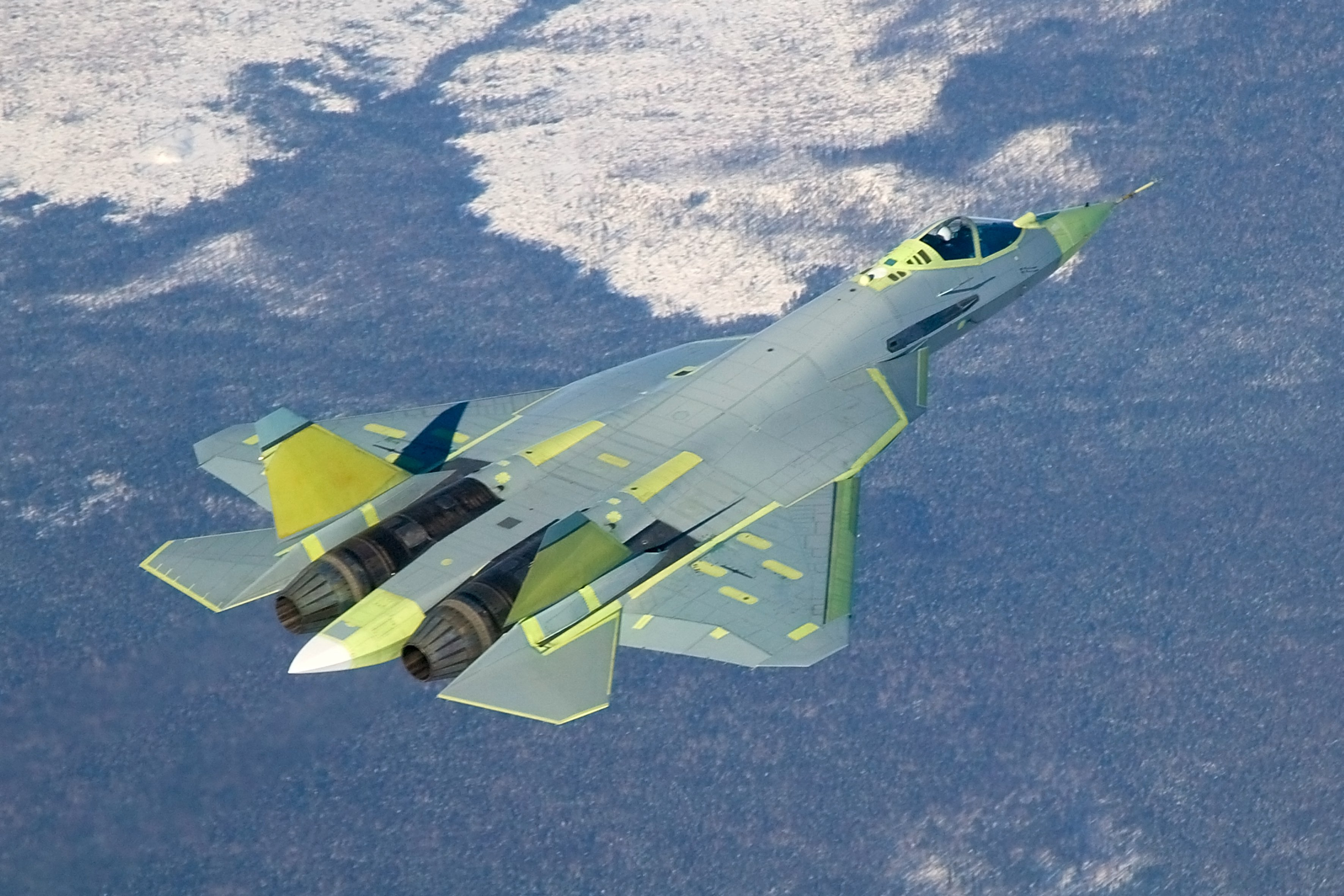 френч новейшие самолеты россии военные главного корпуса