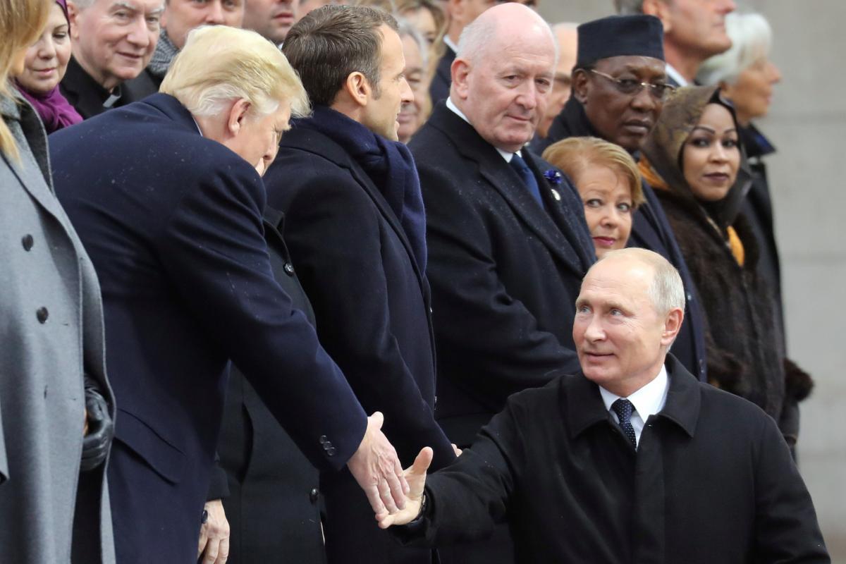 россия, опозорилась, кремль, москва, песков, путин, встречу отменили, сша, трамп, позор россии