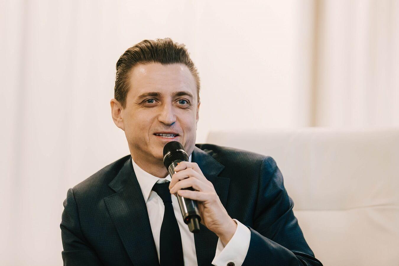 """""""Нет никакого оправдания"""", - Денисов высказался о судьбе Шевчука после пьяного дебоша"""
