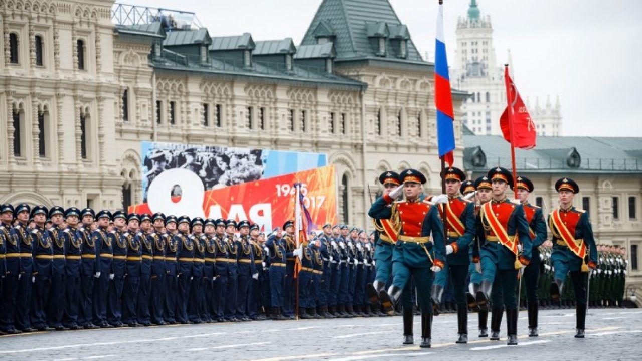 9 Мая в России могут отменить: появилось обращение к Путину