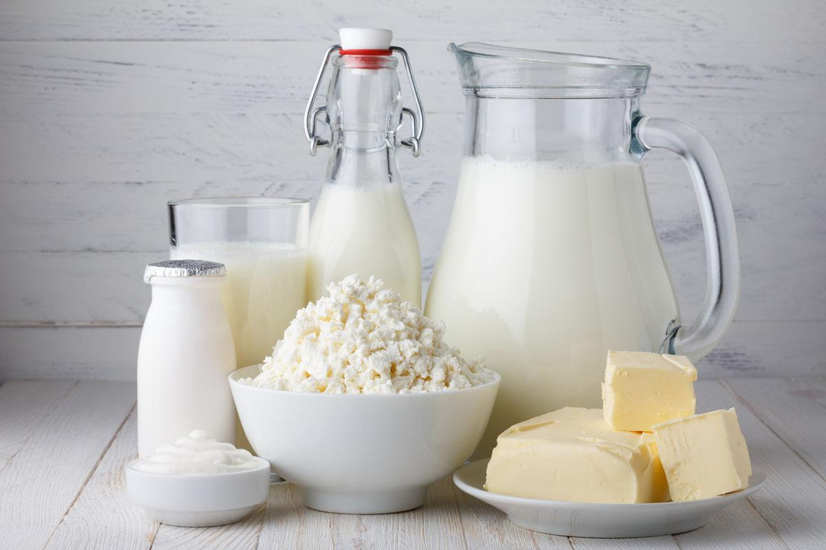 Есть или отказаться: неизвестные факты о молочных продуктах