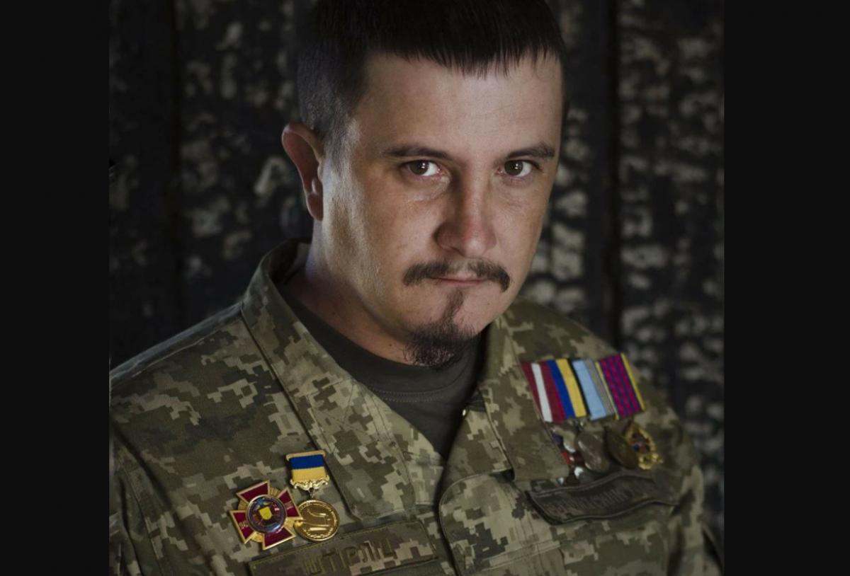"""Штефан всего одним фото прокомментировал российский реванш на выборах в Украине: """"Добавить нечего"""""""