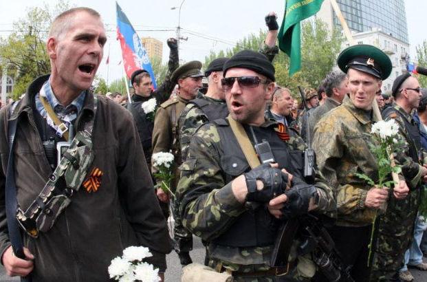 захарченко, убийство, украина, днр, донецк, россия, криминал