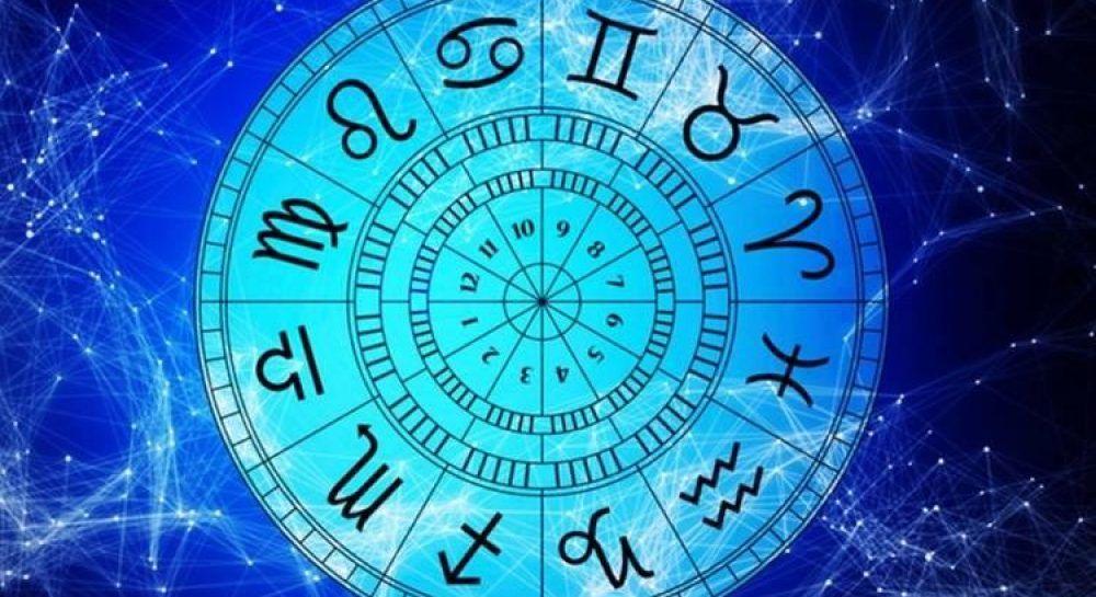 Астролог назвала три знака зодиака, для которых март и апрель будут самыми счастливыми месяцами