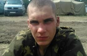 Задержанные в Украине российские десантники доставление в киевский СИЗО