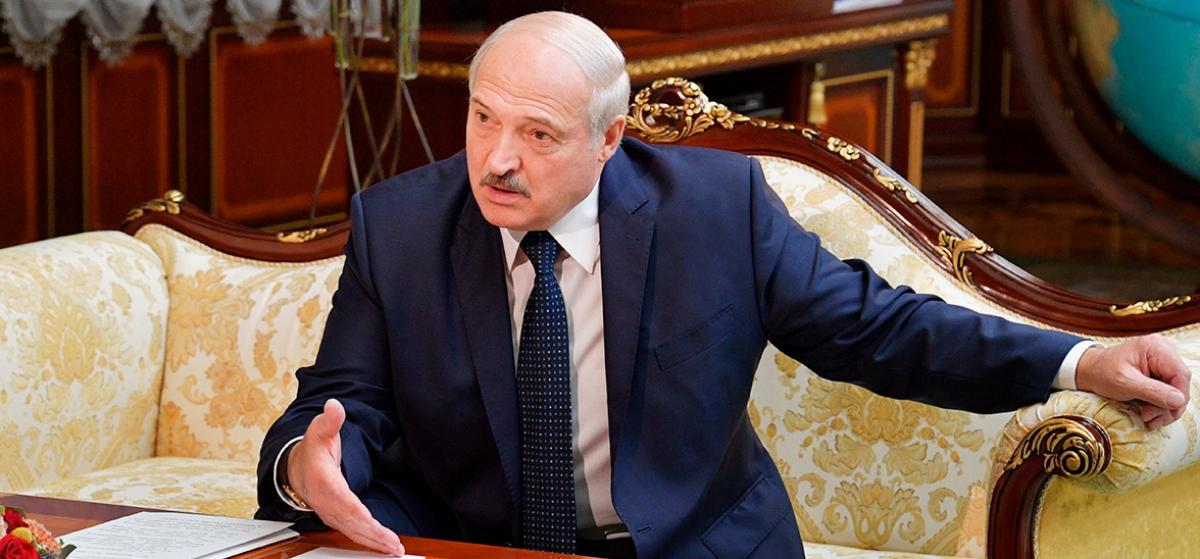 """Лукашенко объяснил, почему не выдал """"вагнеровцев"""" Украине: """"Мы бы этого и не сделали..."""""""